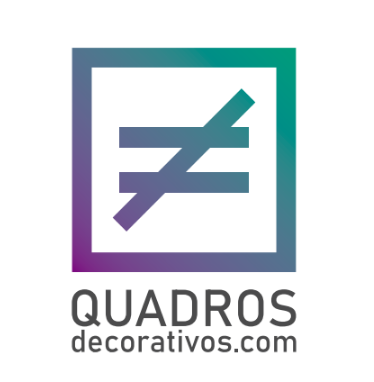 Lançamentos Quadros Decorativos.com